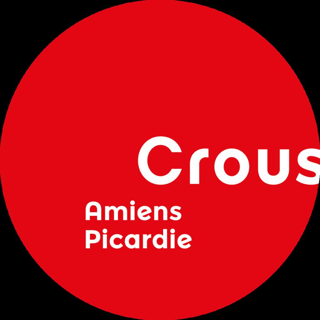 Crous-logo-amiens-picardie-7